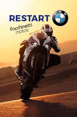 Restart Facchinetti Motos :: 11 mai - 31 juillet 2020 :: Agenda :: ActuMoto.ch